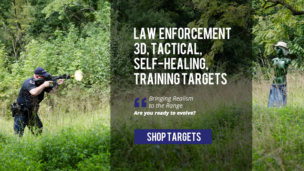 moving-targets-3d-tactical-self-healing-humanoid-training-targets