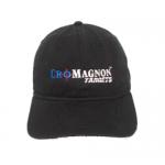 CroMagnon Targets Hats