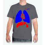 shooting-range-target-t-shirt