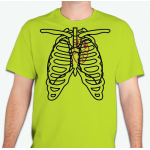 heart-lungs-t-shirt-shoot-n-wear