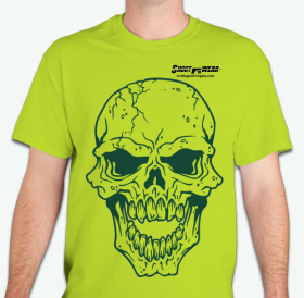 skull-t-shirt-shoot-n-wear