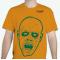 zombie-t-shirt-zombie-killer